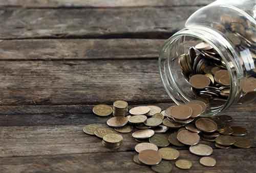 Pentingnya menjadikan Investasi yang Menguntungkan sebagai Sebuah Kebiasaan