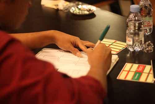 Perencanaan Keuangan untuk Karyawan yang Mau Mulai Bisnis 7 - Finansialku