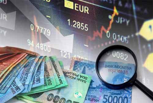 Pilih Mana Menabung di Deposito Bank atau Menabung di Saham Bank 02 - Finansialku