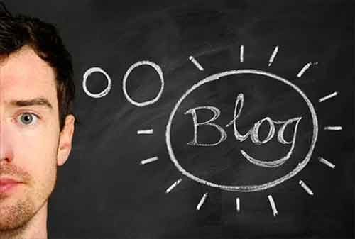 Professional Blogger Ini Bisa Mendapat Penghasilan 13M setahun, Ini Skill yang Dia Miliki dan Caranya