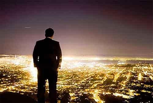 Quiz Jika Anda menjadi Entrepreneur, Apa Tipe Entrepreneur yang Cocok untuk Anda 02 - Finansialku