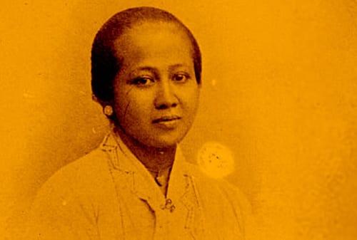 Sejarah Perjuangan Kartini yang Harus Dilanjutkan 01 - Finansialku