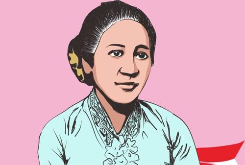 Sejarah Perjuangan Kartini yang Harus Dilanjutkan 03 - Finansialku