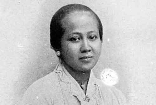 Sejarah Perjuangan Kartini yang Harus Dilanjutkan 04 - Finansialku