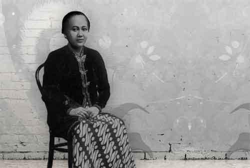 Sejarah Perjuangan Kartini yang Harus Dilanjutkan 05 - Finansialku