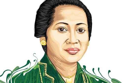 Sejarah Perjuangan Kartini yang Harus Dilanjutkan 06 - Finansialku