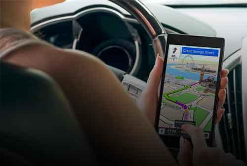 Slide Perencanaan Keuangan Rencana Keuangan Sebagai GPS untuk Masa Depan dan Tujuan Keuangan Anda 01 - Finansialku