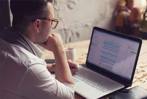 Strategi Jitu Professional Blogger untuk Membuat Konten yang Disukai Para Pembaca 01 - Finansialku