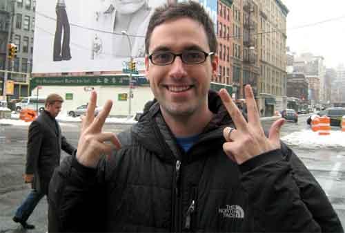 Sudah Tahukah Anda Blogger Terkaya Di Dunia 03 - Finansialku