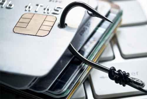 Waspada! Daftar Modus Penipuan Kartu Kredit yang Harus Anda Ketahui 01 - Finansialku