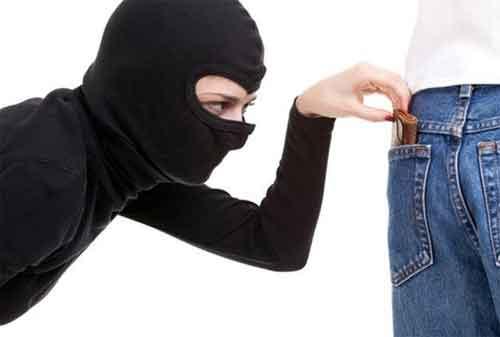Waspada! Daftar Modus Penipuan Kartu Kredit yang Harus Anda Ketahui 02 - Finansialku