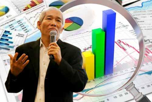 Analisa Fundamental Lo Kheng Hong