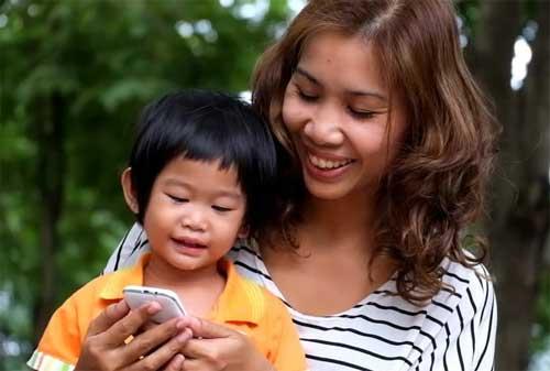 11 Langkah Keuangan agar Hidup Kaya Sebagai Single Moms 02 - Finansialku