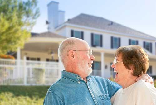 15 Bisnis Sampingan untuk Pensiunan yang Boleh Dipertimbangkan 03 - Finansialku