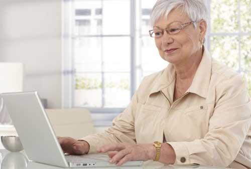 15 Bisnis Sampingan untuk Pensiunan yang Boleh Dipertimbangkan 04 - Finansialku