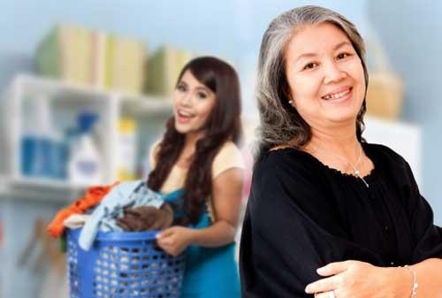 15 Bisnis Sampingan untuk Pensiunan yang Boleh Dipertimbangkan 05 - Finansialku