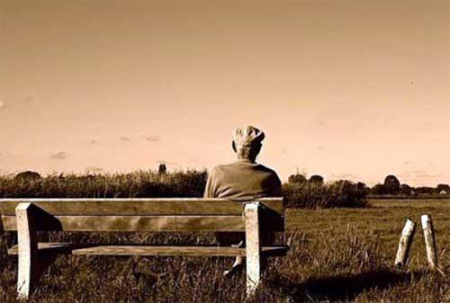 15 Bisnis Sampingan untuk Pensiunan yang Boleh Dipertimbangkan 07 - Finansialku