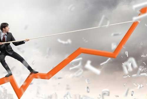 3 Tips Memulai Bisnis dari Pengalaman Saya 01 - Finansialku