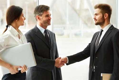 3 Tips Memulai Bisnis dari Pengalaman Saya 02 - Finansialku