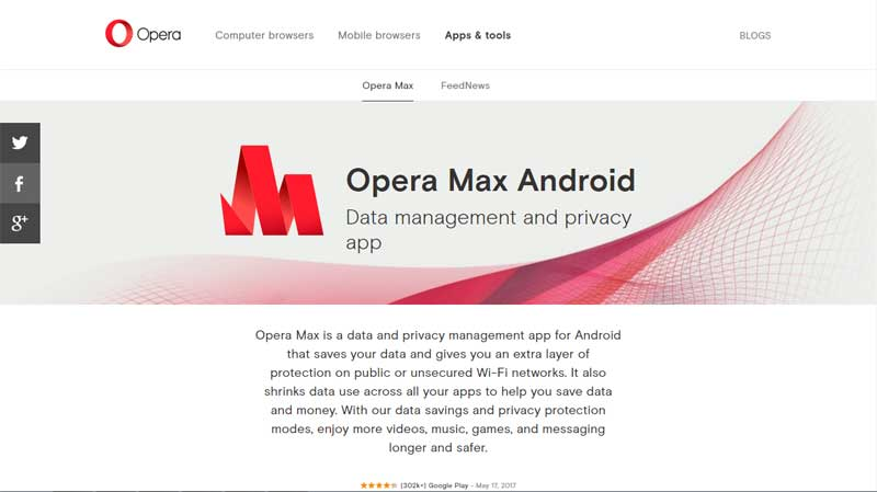 5 Aplikasi Penghemat Kuota dan 5 Cara Menghemat Kuota Data Internet untuk Pengguna Android 03 - Finansialku