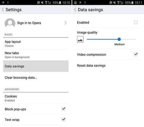 5 Aplikasi Penghemat Kuota dan 5 Cara Menghemat Kuota Data Internet untuk Pengguna Android 09 - Finansialku