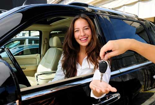 7 Pengeluaran Tambahan Jika Anda Membeli Mobil Baru 01 - Finansialku