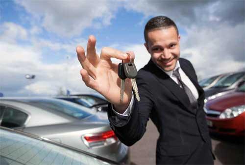 Gaji Rp 3 Juta Beli Mobil (6)