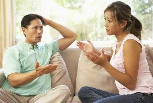 8 Tips Perencanaan Keuangan untuk Ibu yang Melakukan Perceraian 01 - Finansialku