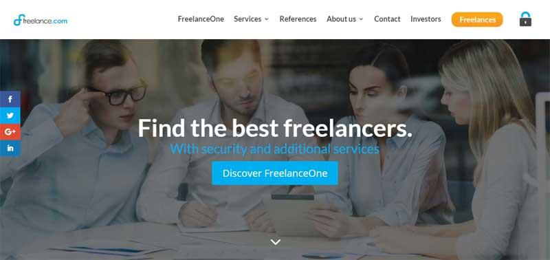 9 Situs Lowongan Kerja Freelance untuk Cari Uang Tambahan dengan Kerja Online dan Kerja Dari Rumah 02 - Finansialku