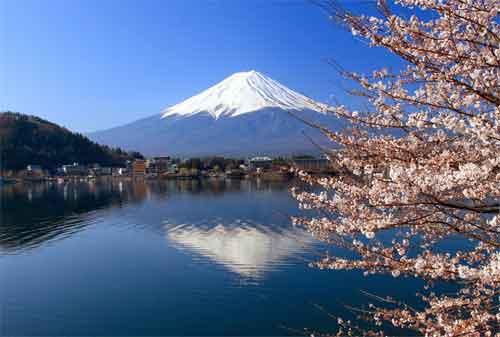 Agar Hemat, Yuk Rencanakan Liburan dan Wisata Murah ke Jepang 03 - Finansialku
