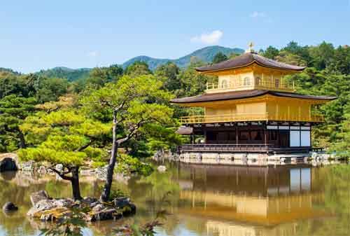 Agar Hemat, Yuk Rencanakan Liburan dan Wisata Murah ke Jepang 05 - Finansialku