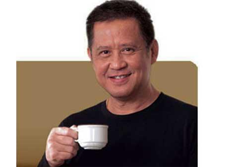 Andrie Wongso Cerita Motivasi Tetesan Air yang Dapat Melubangi Batu dan 40 Kata-Kata Mutiara Lainnya 02 - Finansialku