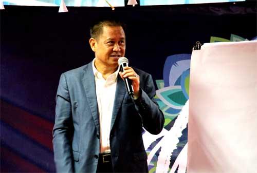 Andrie Wongso Cerita Motivasi Tetesan Air yang Dapat Melubangi Batu dan 40 Kata-Kata Mutiara Lainnya 03 - Finansialku