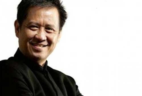 Andrie Wongso Cerita Motivasi Tetesan Air yang Dapat Melubangi Batu dan 40 Kata-Kata Mutiara Lainnya 04 - Finansialku