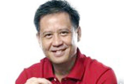 Andrie Wongso Cerita Motivasi Tetesan Air yang Dapat Melubangi Batu dan 40 Kata-Kata Mutiara Lainnya 05 - Finansialku