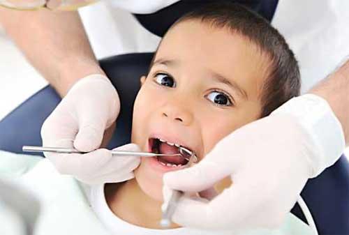 Apakah Asuransi Kesehatan Dan Bpjs Kesehatan Mengcover Perawatan Gigi