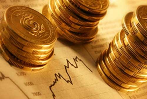Apakah Investasi Reksa Dana Syariah Lebih Menguntungkan 01 - Finansialku