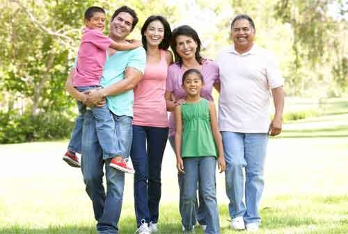 Asuransi Jiwa Unitlink, Sebenarnya Menguntungkan Nasabah atau Tidak 02 - Finansialku