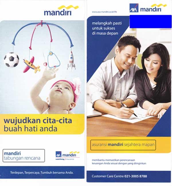 Asuransi Pendidikan dan Tabungan Pendidikan, Apa Bedanya (Ada Contoh) 02 - Finansialku