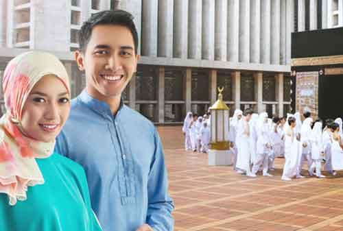 Asuransi Perjalanan Haji dan Umroh itu Apa Manfaatnya 01 - Finansialku