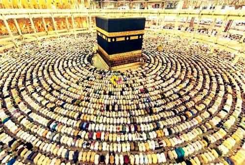 Asuransi Perjalanan Haji dan Umroh itu Apa Manfaatnya 02 - Finansialku