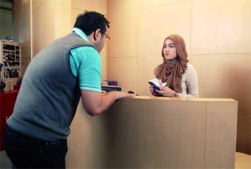 BPJS Kesehatan Online Daftar, Cara Cek Iuran dan Faskesnya 01 - Finansialku
