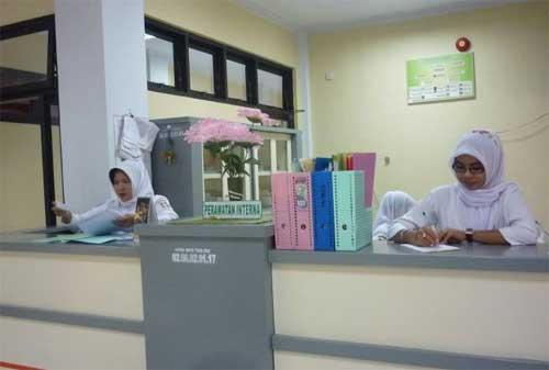 BPJS Kesehatan Online Daftar, Cara Cek Iuran dan Faskesnya 02 - Finansialku