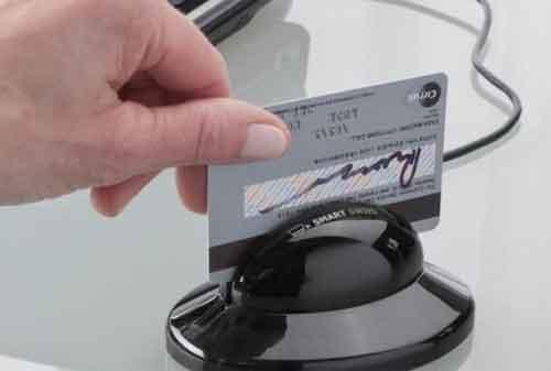 Bagaimana Cara Kerja Kartu Kredit dan Bagaimana Cara Membuat Kartu Kredit 01 - Finansialku