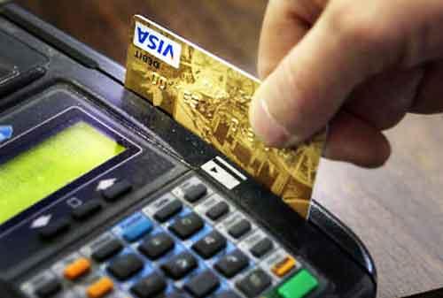 Bagaimana Cara Kerja Kartu Kredit dan Bagaimana Cara Membuat Kartu Kredit 02 - Finansialku