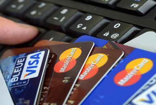 Bagaimana Cara Kerja Kartu Kredit serta Apa Untung Ruginya Kartu Kredit 01 - Finansialku