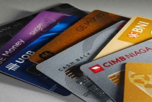 Bagaimana Cara Kerja Kartu Kredit serta Apa Untung Ruginya Kartu Kredit 02 - Finansialku