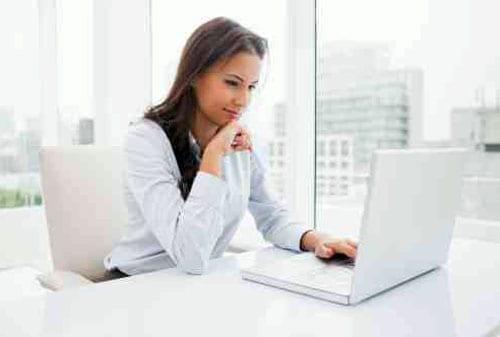 Bagaimana Cara Mudah Lapor SPT Tahunan Pajak dengan e-Filing Pajak 01 - Finansialku