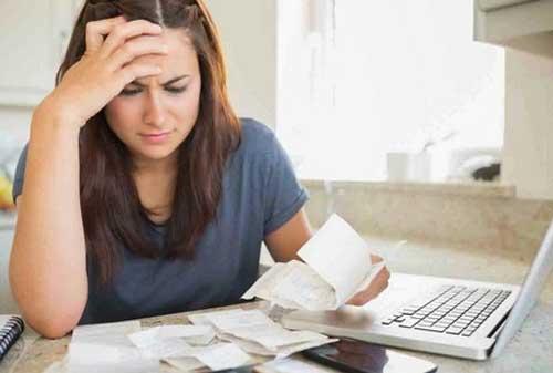 Bagaimana Jika Tidak Bisa Bayar Penuh Tagihan Kartu Kredit 01 - Finansialku