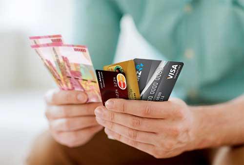 Biaya-Biaya Kartu Kredit yang Harus Diketahui Sebelum Anda Melakukan Pengajuan Kartu Kredit Online 01 - Finansialku